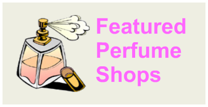 featured perfume 3